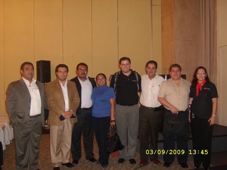 DelphiAccess Team