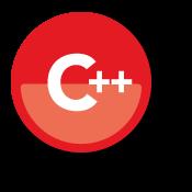 C++Builder Icon