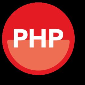 Icon_DelphiPHP