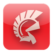 Delphi XE5 Update 2 - many bug fixes on FireMonkey for iOS, Android