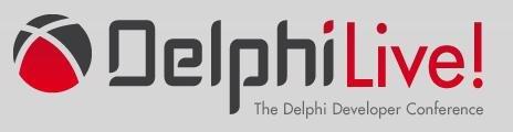 Delphi Live