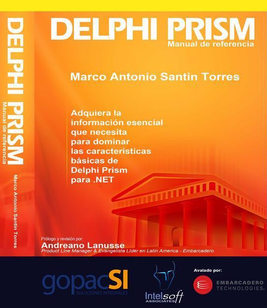 prism defence services guide pdf