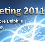 Delphi Meeting 2011