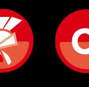 Delphi e C++Builder