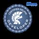 Dicas Certificação Delphi Developer