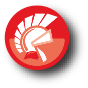 Icon_Delphi